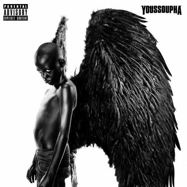 album youssoupha noir desir rar